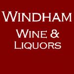 Windham Wine & Liquor in Windham
