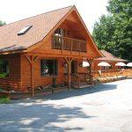 Xenia Resort in Hunter