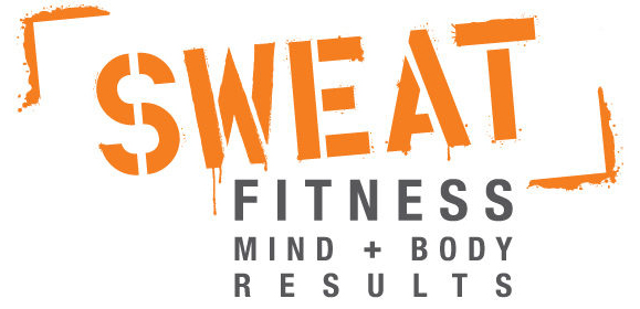 Sweat Fitness