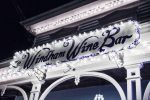 Ze Windham Wine Bar