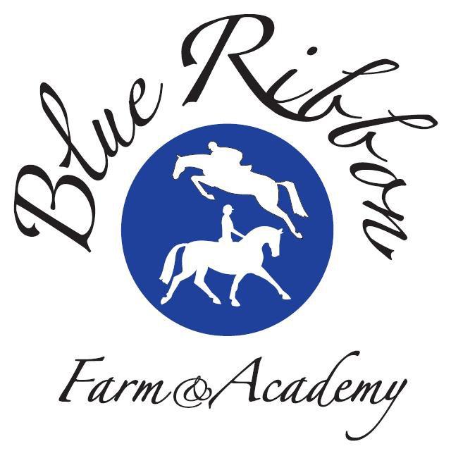 Blue Ribbon Farm & Academy