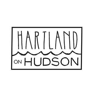 Hartland on Hudson in Catskill