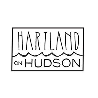 Hartland on Hudson