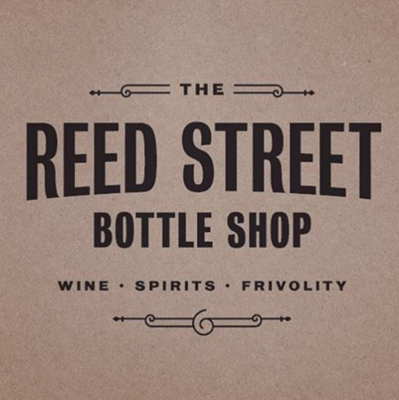 The Reed Street Bottle Shop in Coxsackie