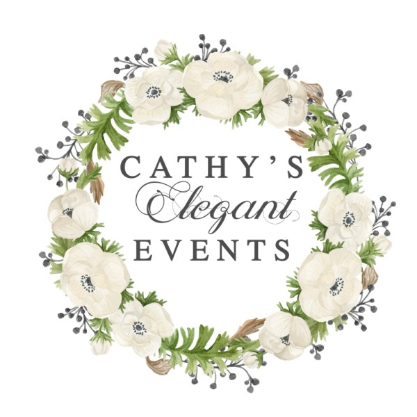 Cathy's Elegant Events, LLC in Catskill