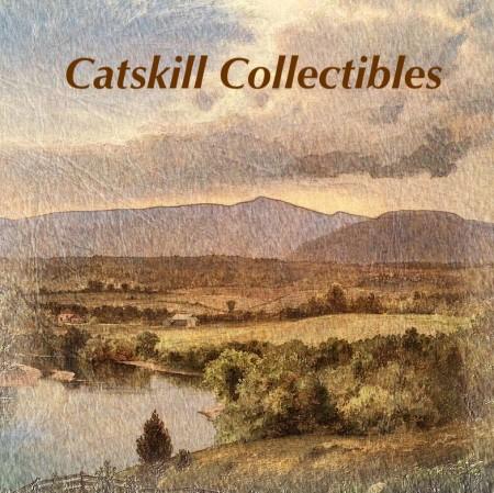Catskill Collectibles in Catskill