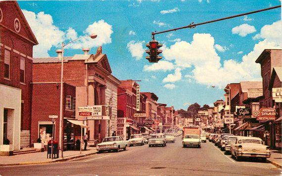 Restaurants Main Street Catskill Ny