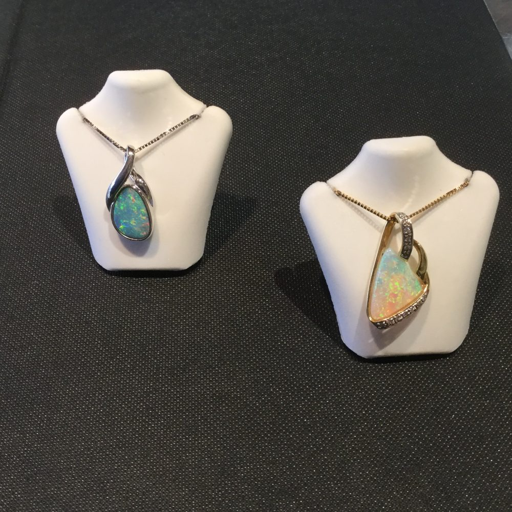 Tiger Lily Jewelers
