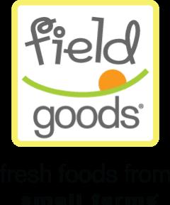 Field Goods