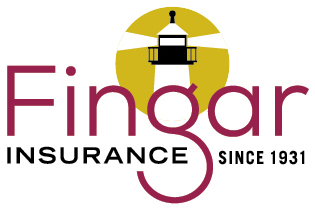 Fingar Insurance in Catskill
