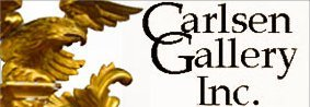 Carlsen Gallery, Inc. in Freehold