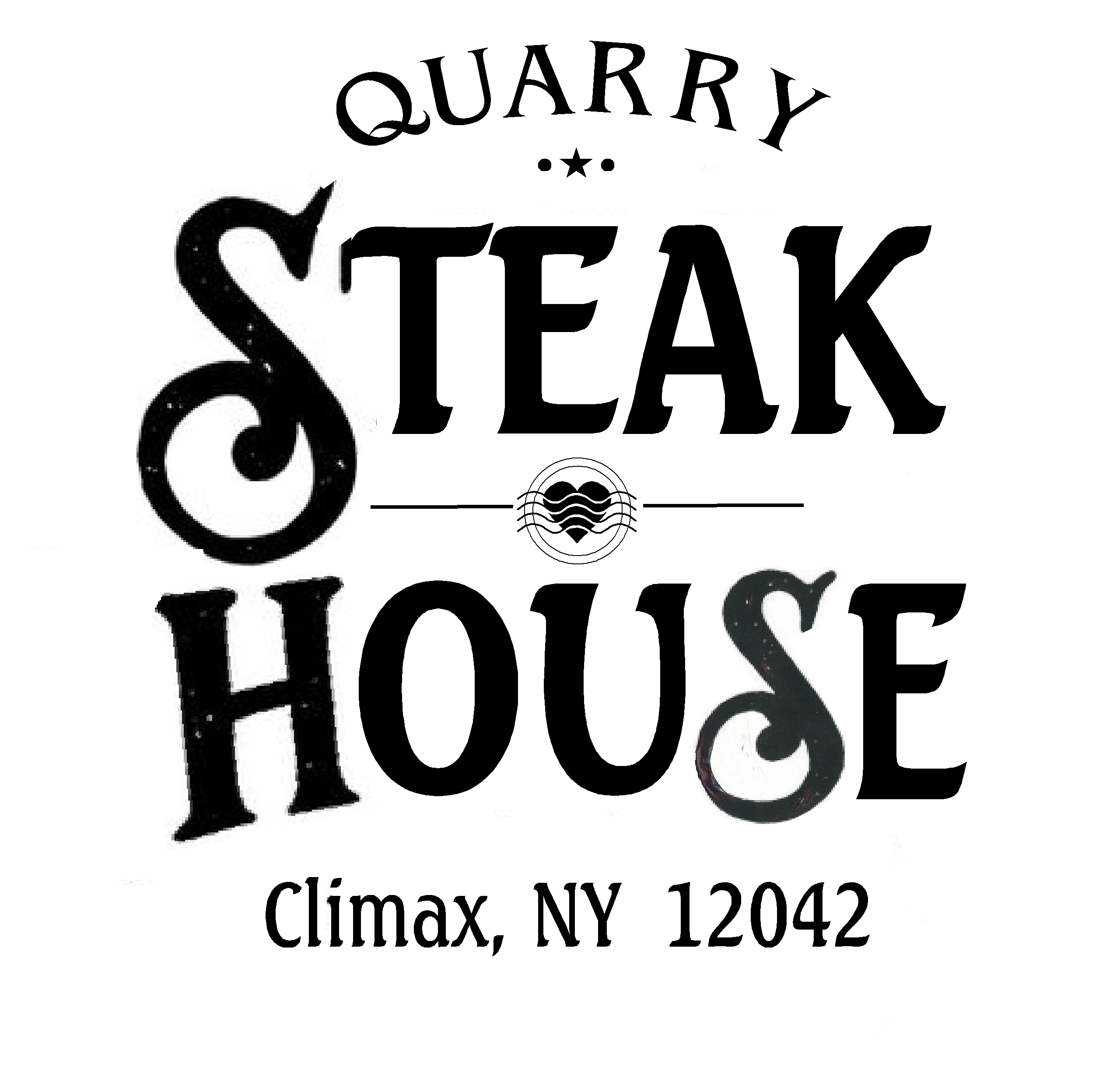 Quarry Steak House