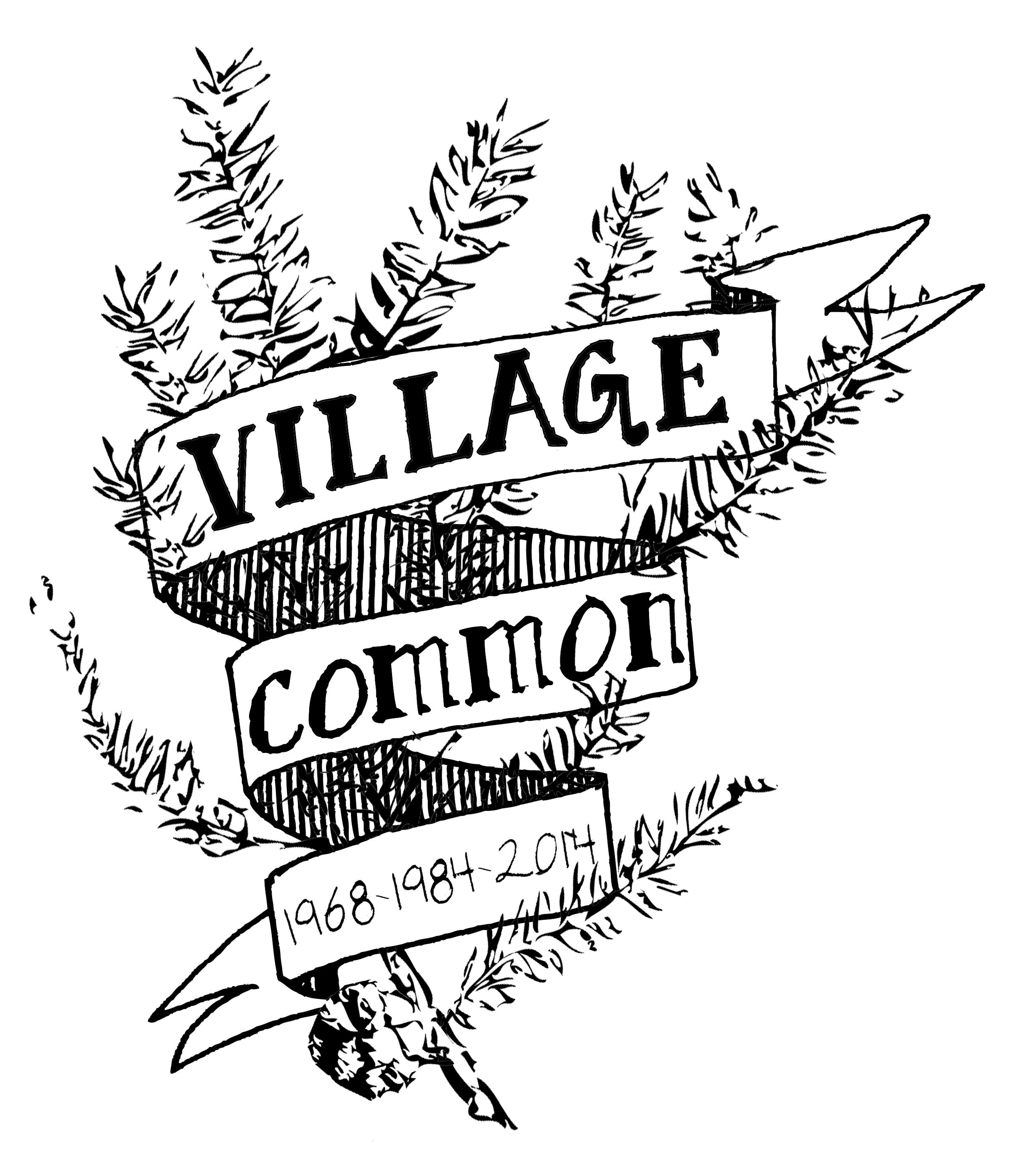 Village Common Mercantile