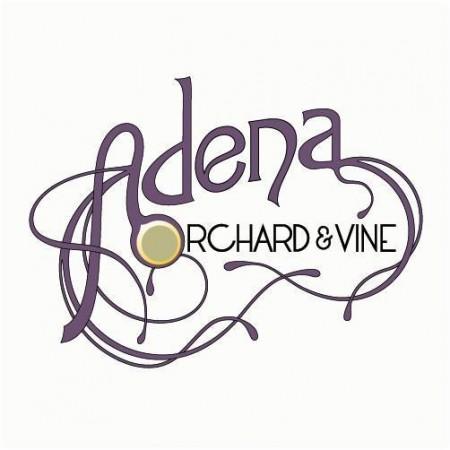 Adena Orchard & Vine in Jewett