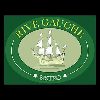 Rive Gauche Bistro