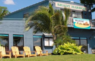 Shady-harbor-marina-new-baltimore-ny