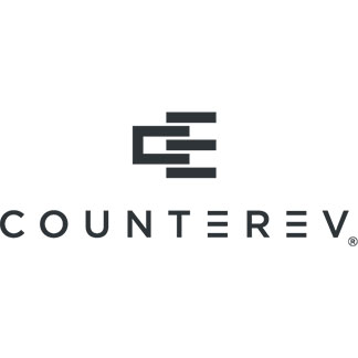 CounterEv in Catskill