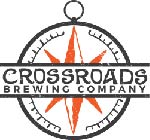 Crossroads Brewing Company – Catskill Taproom