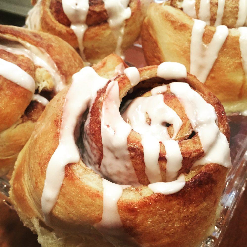 Winkle's Bakery