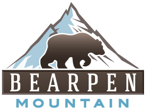 Bearpen Mountain Sports