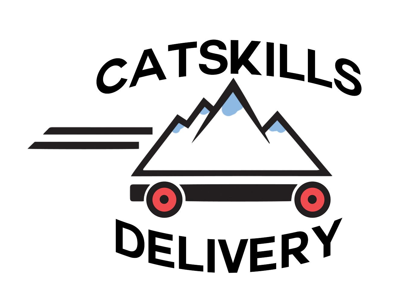 Catskills Food Delivery