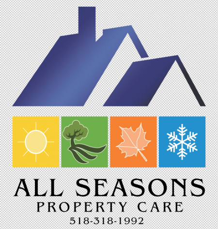 All Seasons Property Care in Freehold