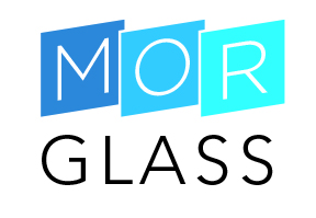 Mor Glass in Catskill