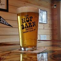 Hop Barn Brewing