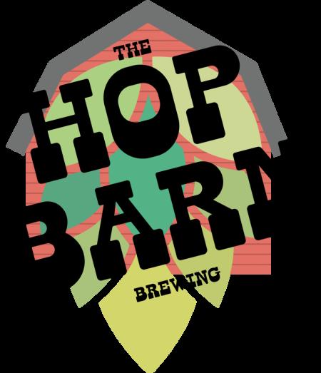 Hop Barn Brewing in Greenville