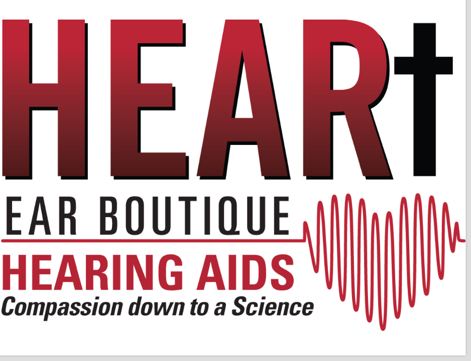 Heart Ear Boutique