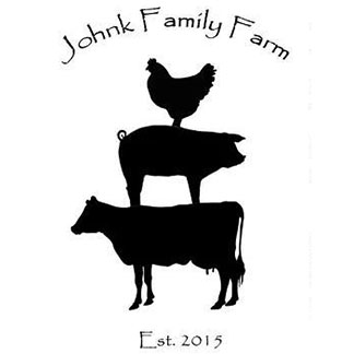 Johnk Family Farm