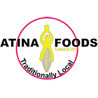 Atina Foods