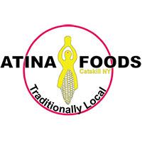 Atina Foods in Catskill