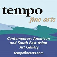 Tempo Fine Arts in Hunter