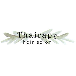 Thairapy Hair Salon