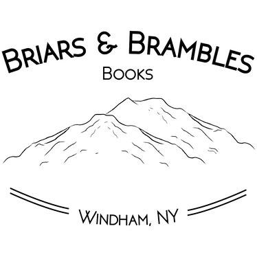 Briars & Brambles Books in Windham