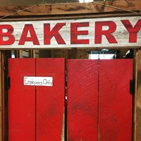 Black Horse Farms Athens NY Bakery