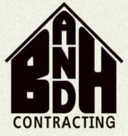 B & H Contracting in Cairo