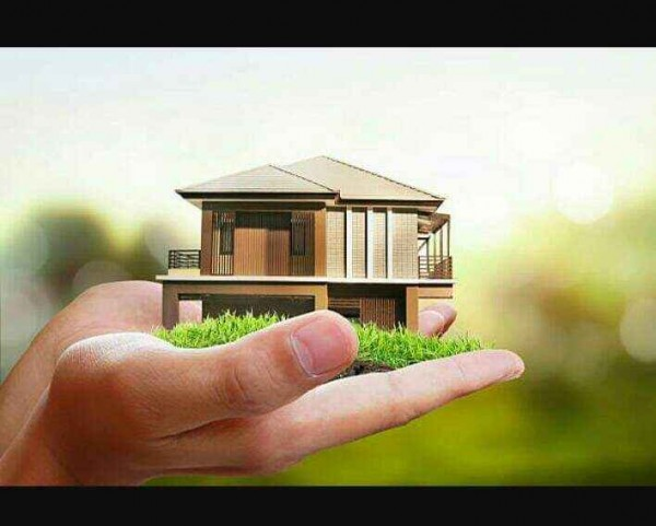 EFI INC. Tiny House Builders in Cairo