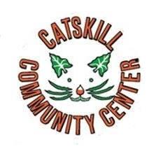 Catskill Community Center in Catskill