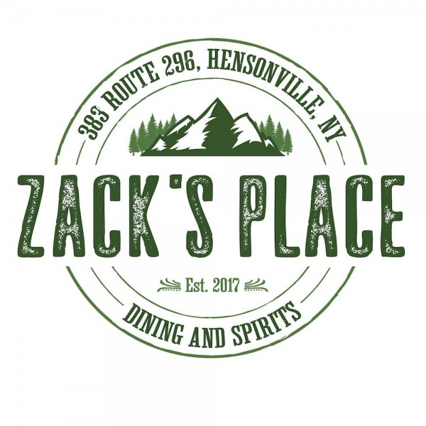 Zack's Place Dining and Spirits LLC in Windham