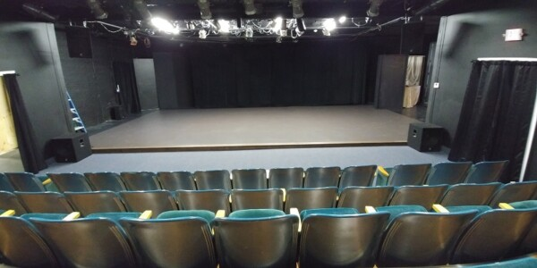 Bridge Street Theatre