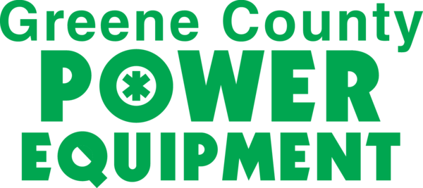 Greene County Power Equipment in Greenville