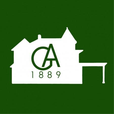 Greenville Arms 1889 Inn in Greenville