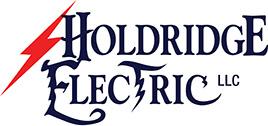 Holdridge Electric LLC in Leeds