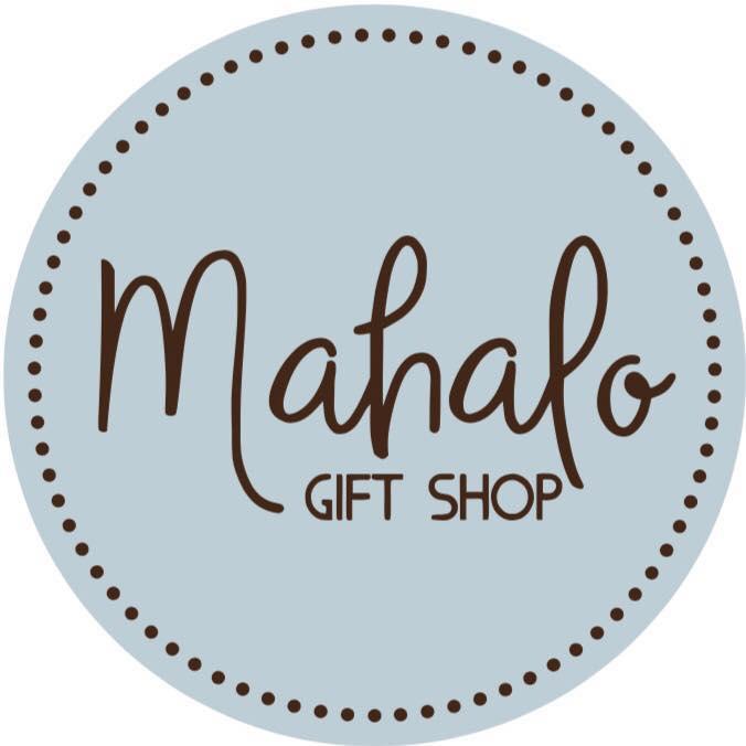 Mahalo Gift Shop in Catskill