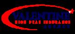Valentine High Peak Insurance Agency in Catskill