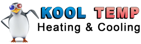Kool-Temp Heating & Cooling, Inc. in Coxsackie