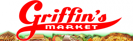 Griffin's Market in Coxsackie