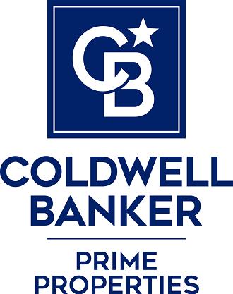 Maryah Mac Donald – Realtor -Coldwell Banker Prime Properties in Greenville